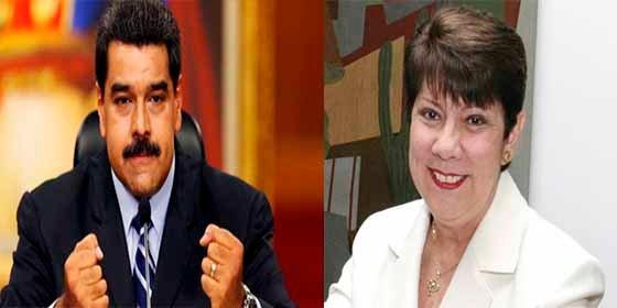 Las universidades venezolanas ganan el pulso ante las amenazas de la dictadura de Nicolás Maduro