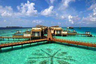 Islas Maldivas: Cuándo viajar