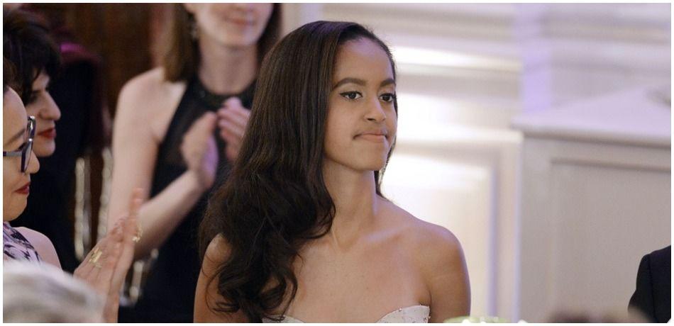 Las hijas de Barack Obama, ¿Involucradas en el mayor fraude universitario de EEUU?