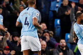 Confirmado: El Manchester City indemnizará a las víctimas de pedofilia
