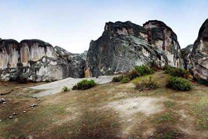 Todo lo que debes saber si vas a visitar Marcahuasi, Perú