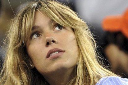 Esta es Maribel, la desconocida y guapa hermana de Rafa Nadal