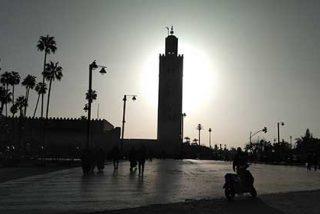 Marrakech, Capital Africana de la Cultura 2020