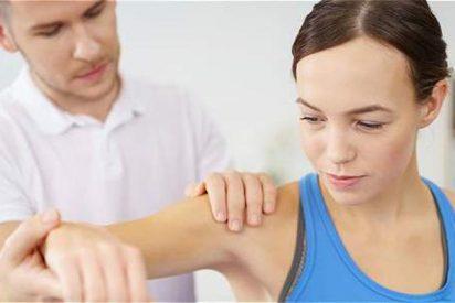 Descubren una nueva enfermedad que afecta a los músculos y de momento no tiene cura
