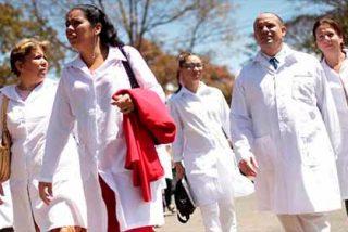 """La crítica situación de los médicos cubanos luego de que Bolsonaro acabara con el programa """"Más Médicos"""""""