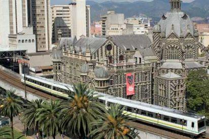 Todo lo que debes saber si vas a viajar a Medellín