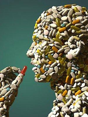 Galicia: Las farmacias podrán abrir establecimientos anexos en poblaciones sin boticas o de difícil acceso