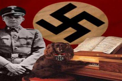 La segunda muerte de Josef Mengele, el sanguinario 'Angel de la Muerte' nazi de Auschwitz