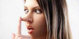 ¿Sabes cómo detectar a un mentiroso y por qué mentir es esencial para nuestra supervivencia?