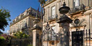 Mérida, México, albergará XVII Cumbre Mundial de Premios Nobel de la Paz