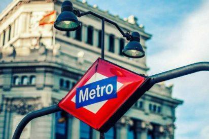 El Metro de Madrid, el suburbano que todos quieren llegar a ser