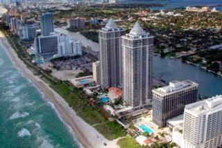 ¿Qué hacer en Miami durante todo el año?