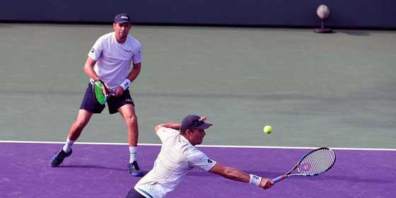 Qué hacer en Miami: Miami Open Tenis