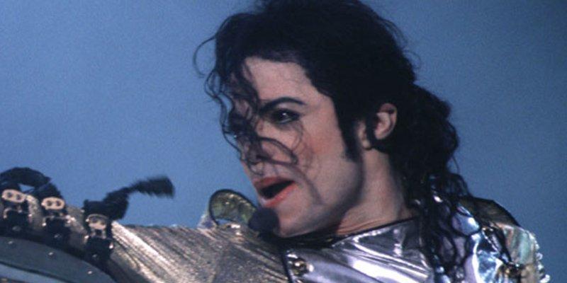 """La confesión de Lisa Marie Presley: """"Michael Jackson era increíble en la cama"""""""