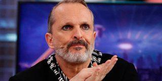 El inminente fallecimiento de Miguel Bosé que provoca un cabreo de muerte al cantante
