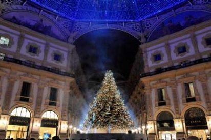 Todo lo que debes saber si vas a viajar a Milán