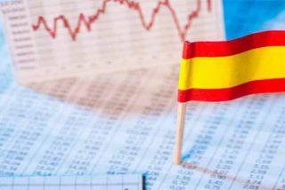 La economía española crece un 2%, su peor dato desde 2014