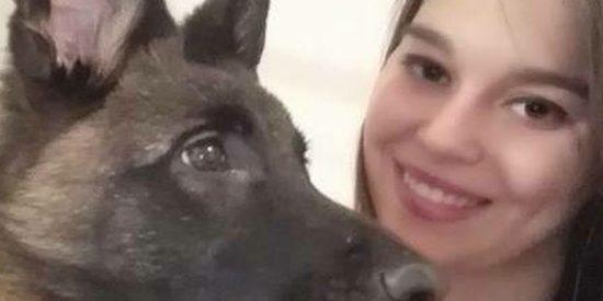 La Guardia Civil analiza el ADN de los 50 contactos de Miriam en Tinder para encontrar entre ellos al asesino