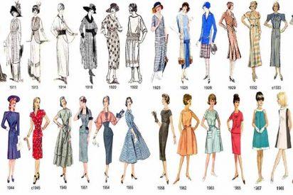 Estos son los 5 MUSEOS que todo amante de la moda debe visitar