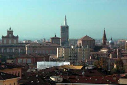 Qué ver y hacer en Módena, Italia