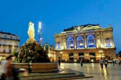 ¿Qué hacer un fin de semana en Montpellier?