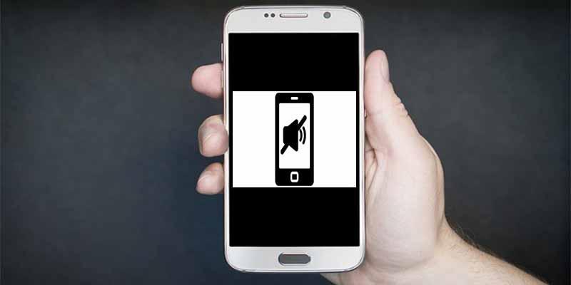 Teléfono: El truco para encontrar tu móvil cuando está en modo silencio