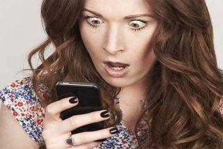 'Deepfake', el terrible fenómeno de telefonía que puede 'desnudarte' y ocasionarte un disgusto