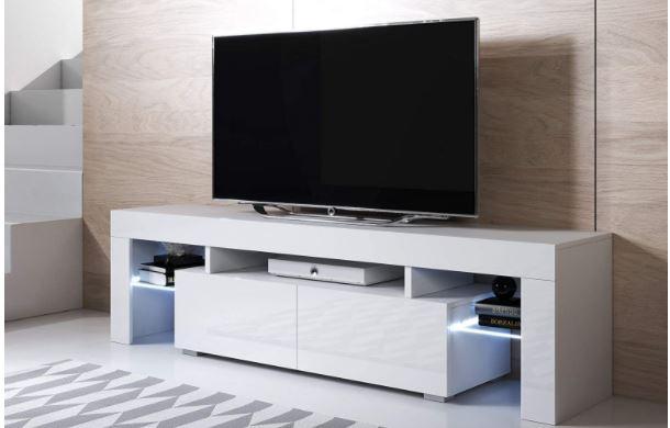 Muebles de TV de diseño