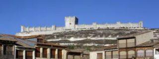 Los museos de los Centros Turísticos de la Diputación imparten lecciones online a los colegios de la provincia