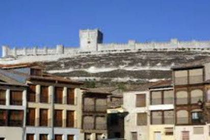 Enoturismo en la provincia de Valladolid... Un placer para los sentidos
