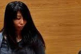 Junhua, el niño chino torturado hasta la muerte por su madrastra en Canarias