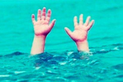 ¡Increíble! El corazón de un niño ahogado vuelve a latir después de casi dos horas sin pulso