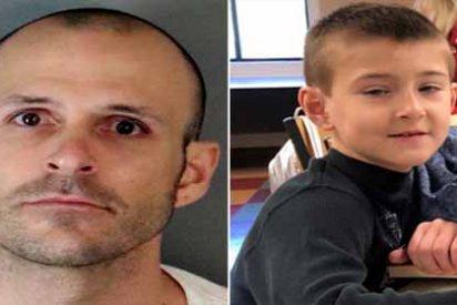 Investigación desvela que el padre del niño desaparecido compró ácido muriático