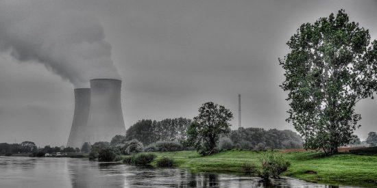 El apagón nuclear ya tiene fecha en España: de Almaraz en 2028 a Trillo en 2035