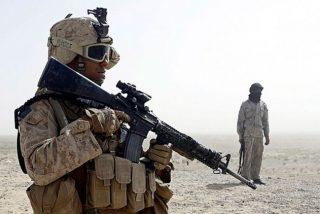 Los horrores del ejército de EEUU en Afganistán: El polémico documental de un veterano de guerra