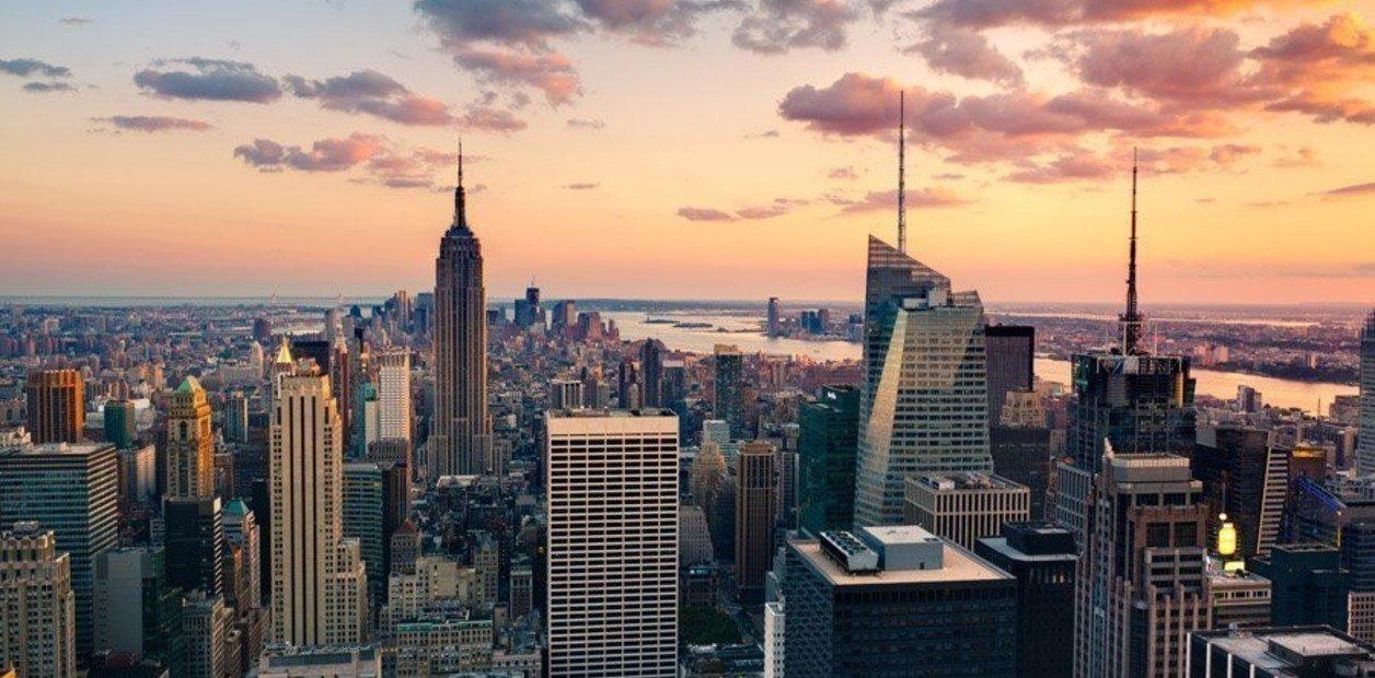 El 40% de los neoyorquinos son extranjeros: Dominicanos, chinos y mexicanos, a la cabeza