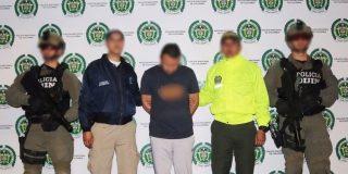 Interpol ejecuta su Megaoperativo: más de 500 arrestos en una redada contra el tráfico de armas