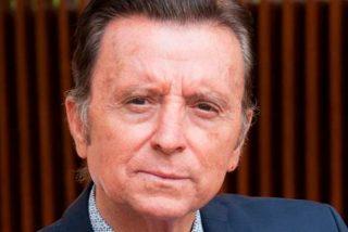Feria de San Isidro: José Ortega Cano explica cómo va la recuperación de José Fernando
