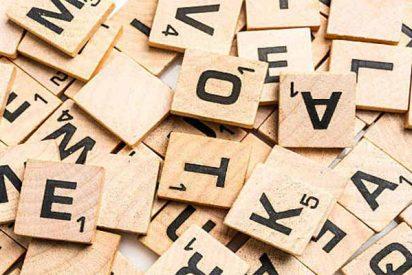 Dichos populares (L): una sabiduría milenaria que se va perdiendo en nuestro leguaje cotidiano