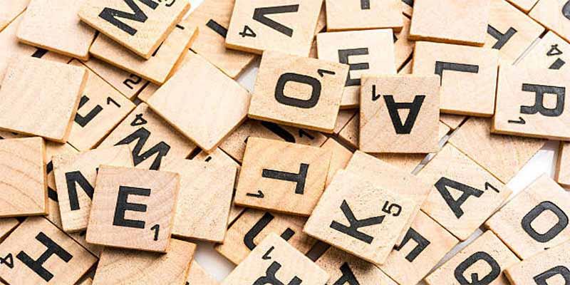 Dichos populares (L): una sabiduría milenaria que se va perdiendo en nuestro lenguaje cotidiano