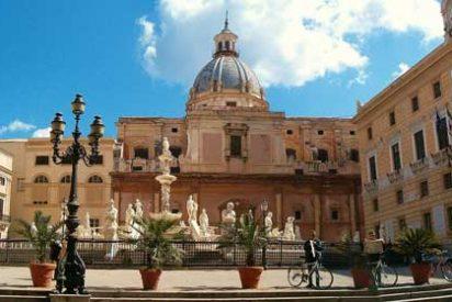 Qué ver y hacer en Palermo