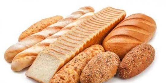 Las ciudades más caras del mundo: ¿Sabías que en Seúl un kilo de pan cuesta 13 euros?