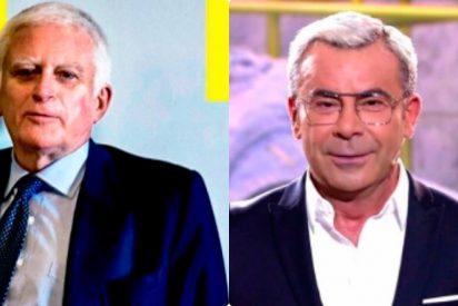 Vasile, desesperado: el problemón que tiene con 'SV 2019' y 'GH' puede hundir a Jorge Javier Vázquez