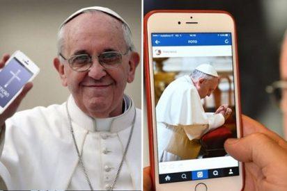 El Vaticano se asusta y corre a recordar que el Papa argentino ya pidió perdón por la conquista de América