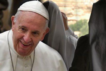 Vaticano: Los 6 tumultuosos años del papa Francisco