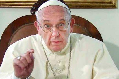 El Vaticano abrirá los archivos secretos de la Segunda Guerra Mundial