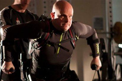 ¡Un nuevo implante eléctrico devuelve la esperanza a los paralíticos!