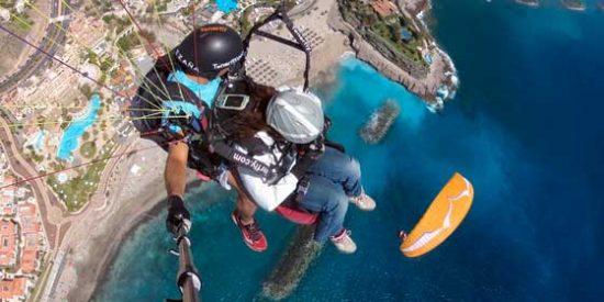 Qué hacer en Tenerife, Canarias