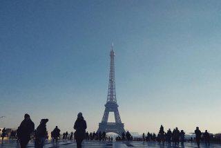 Dónde salir de compras en París