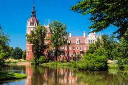 ¿Qué monumentos de Polonia son Patriimonio de la Humanidad por la UNESCO?